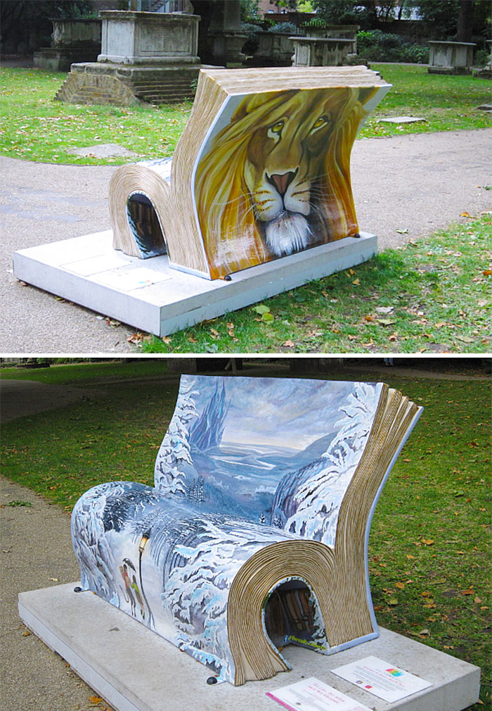 modern-design-creative-public-benches-seats-7