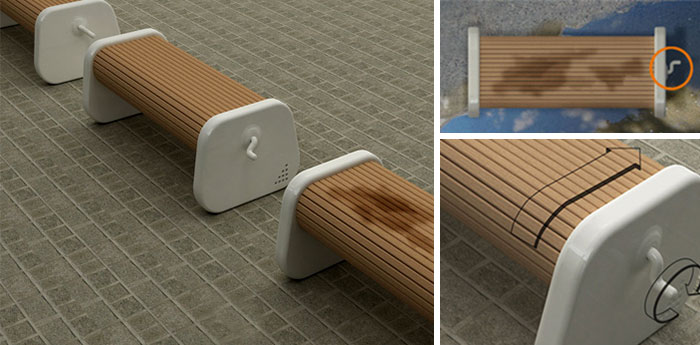 modern-design-creative-public-benches-seats-8