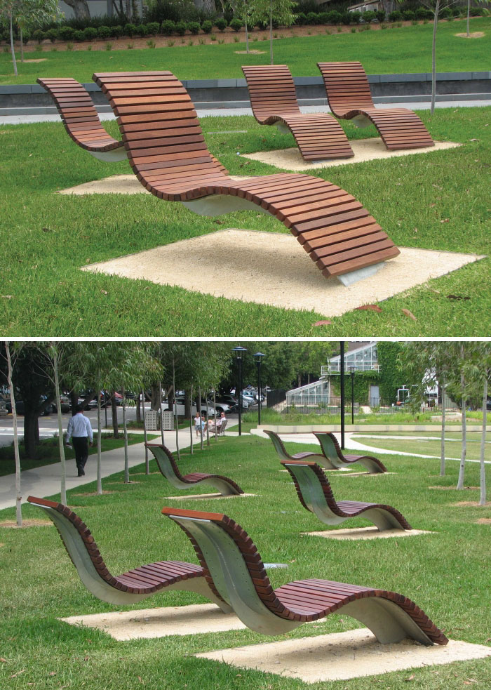 modern-design-creative-public-benches-seats-9