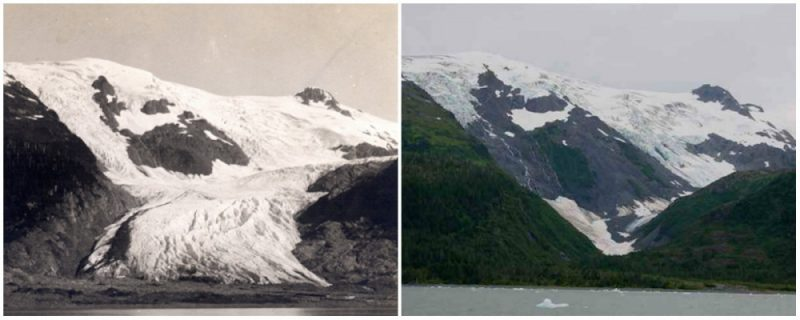 nasa-pictures-climate-changes-earth-appearance-11