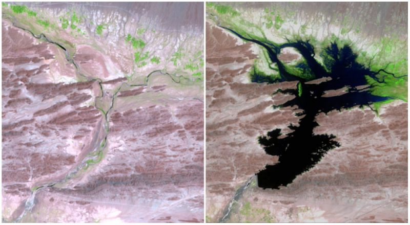 nasa-pictures-climate-changes-earth-appearance-15