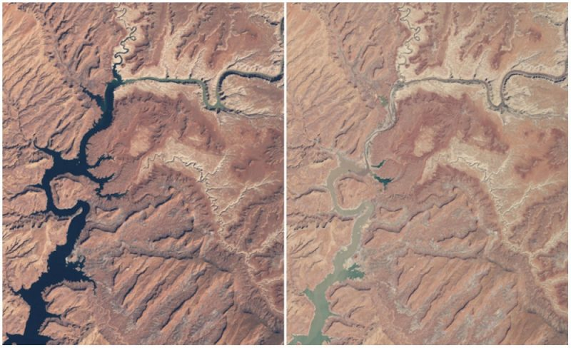 nasa-pictures-climate-changes-earth-appearance-16