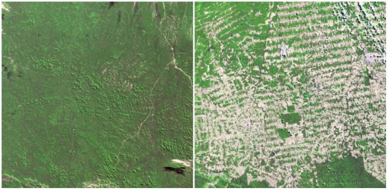 nasa-pictures-climate-changes-earth-appearance-5
