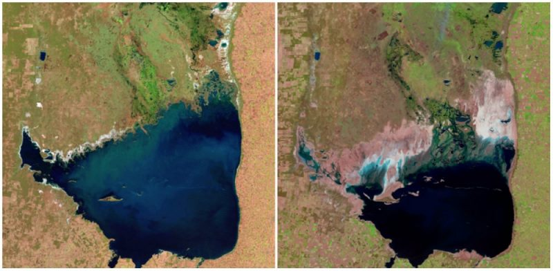 nasa-pictures-climate-changes-earth-appearance-8