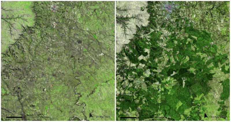 nasa-pictures-climate-changes-earth-appearance-9