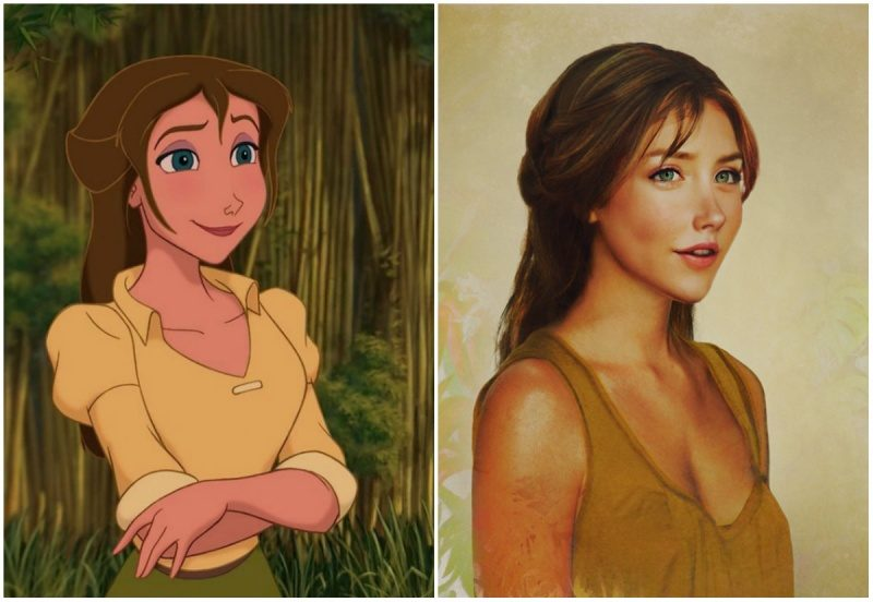 real-disney-princesses-characters-pictures-1