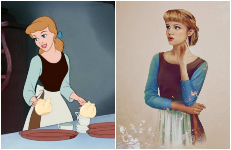 real-disney-princesses-characters-pictures-10