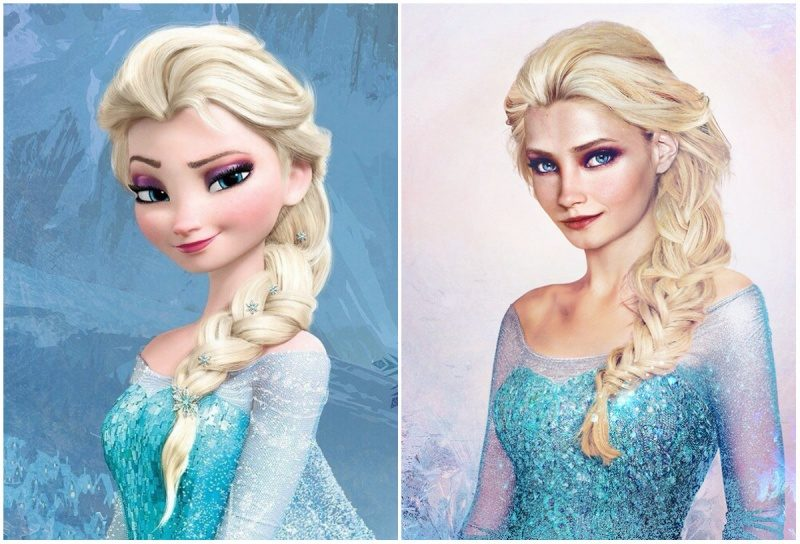 real-disney-princesses-characters-pictures-11