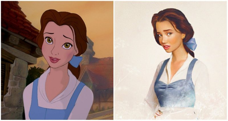 real-disney-princesses-characters-pictures-12