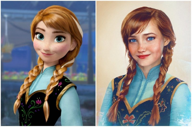 real-disney-princesses-characters-pictures-13