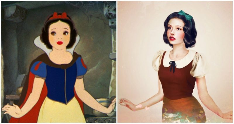 real-disney-princesses-characters-pictures-14