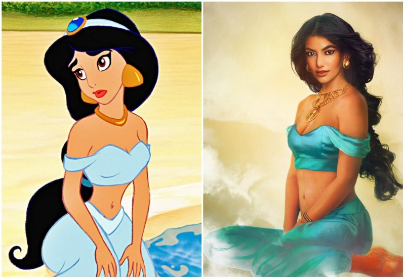 real-disney-princesses-characters-pictures-3