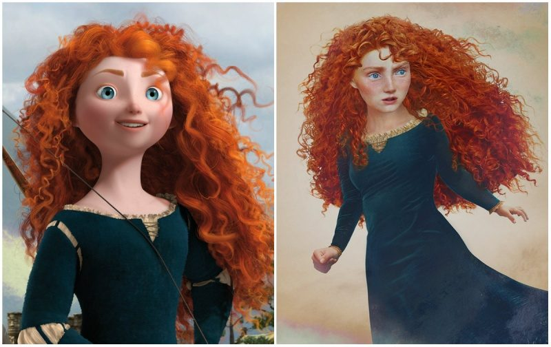real-disney-princesses-characters-pictures-4