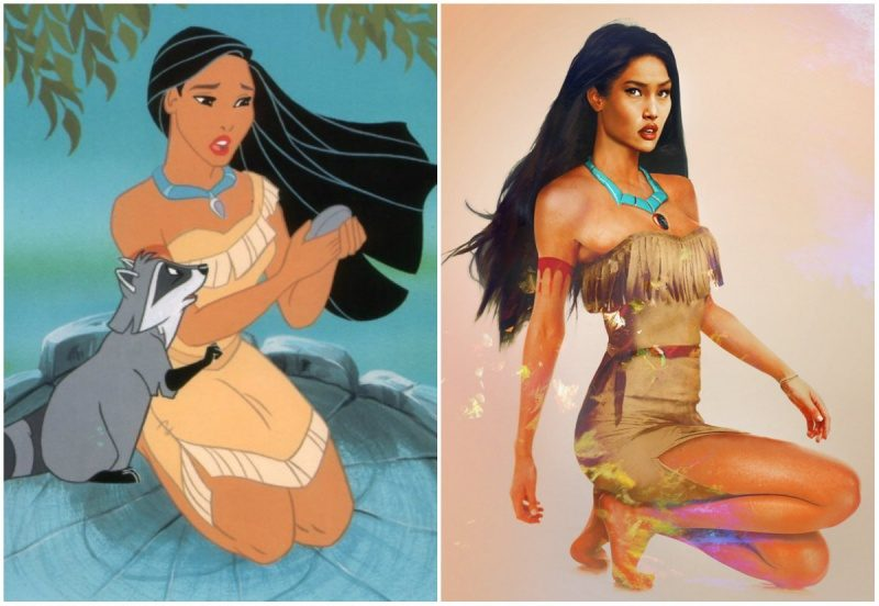 real-disney-princesses-characters-pictures-5
