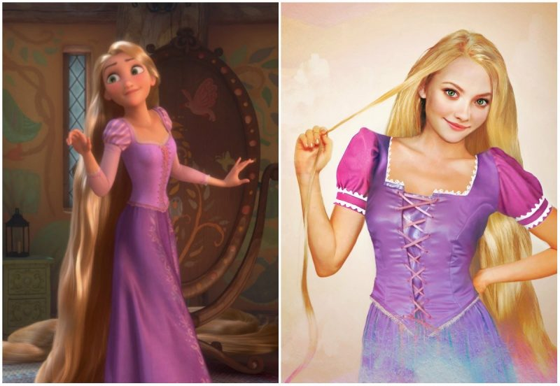real-disney-princesses-characters-pictures-7