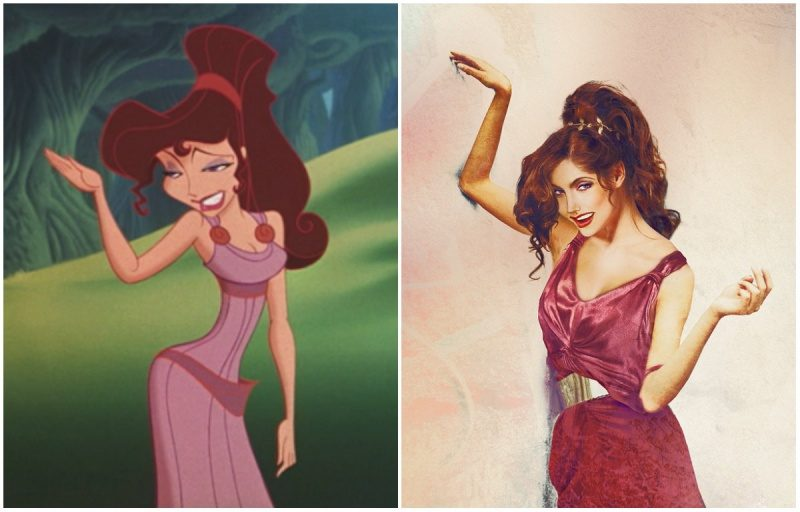 real-disney-princesses-characters-pictures-9