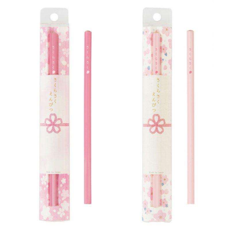 sakura-pencils-cherry-blossom-design-3