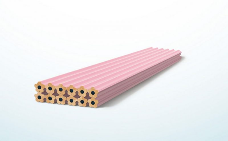 sakura-pencils-cherry-blossom-design-4