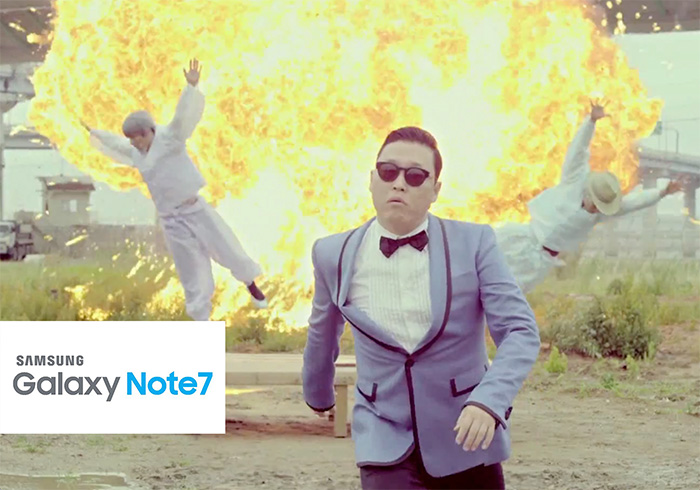samsung-galaxy-note-7-exploding-funny-reactions-pictures-1