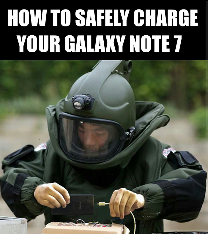 samsung-galaxy-note-7-exploding-funny-reactions-pictures-7