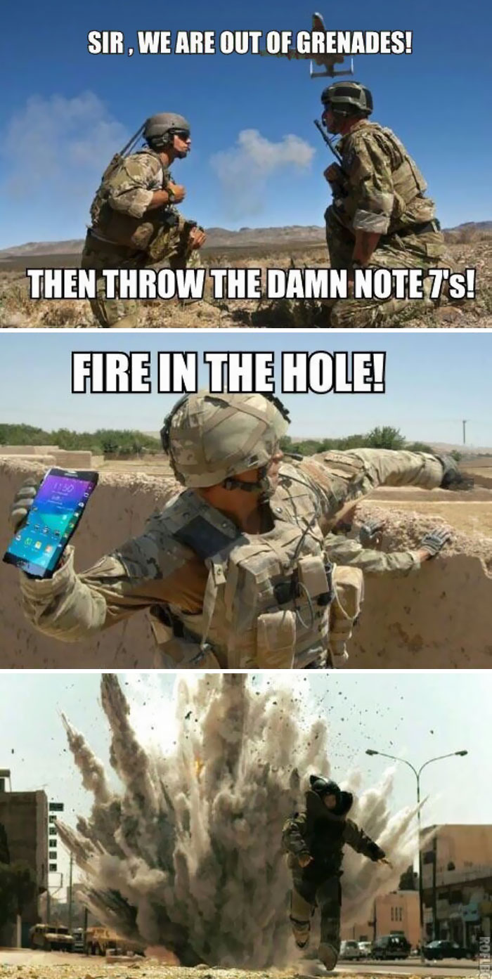 samsung-galaxy-note-7-exploding-funny-reactions-pictures-9