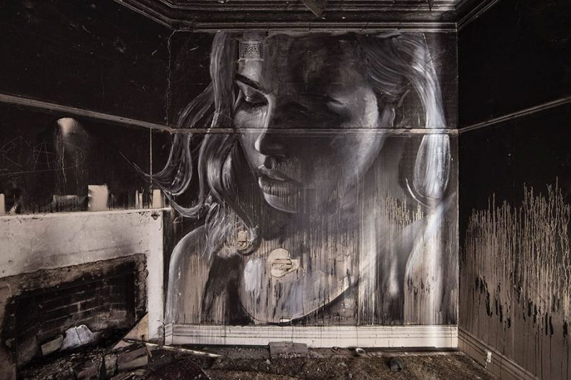 street-art-intimate-girls-portraits-abandoned-houses-wall-2