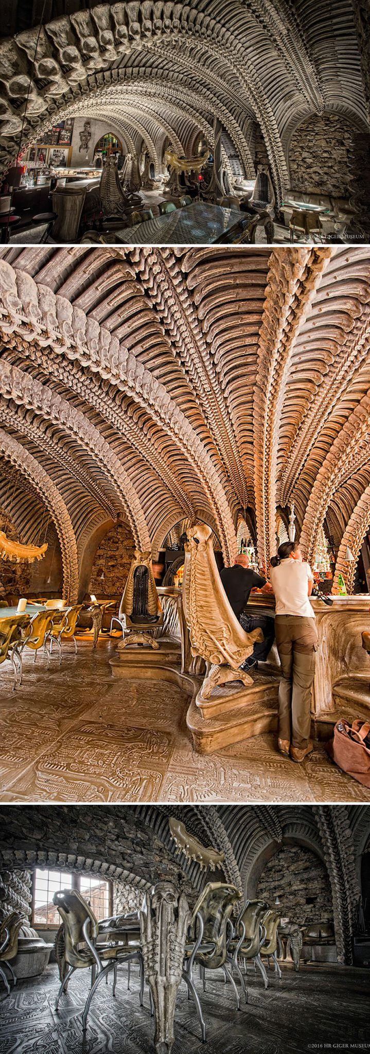 unique-amazing-restaurants-impressive-dining-around-the-world-1