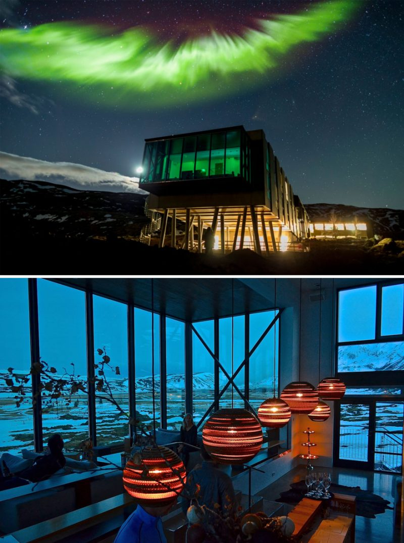 unique-amazing-restaurants-impressive-dining-around-the-world-10
