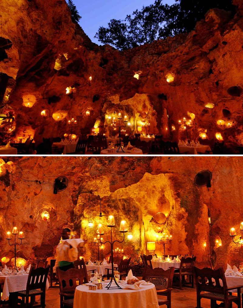 unique-amazing-restaurants-impressive-dining-around-the-world-13