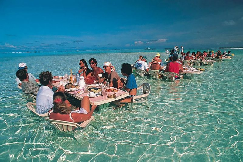 unique-amazing-restaurants-impressive-dining-around-the-world-2