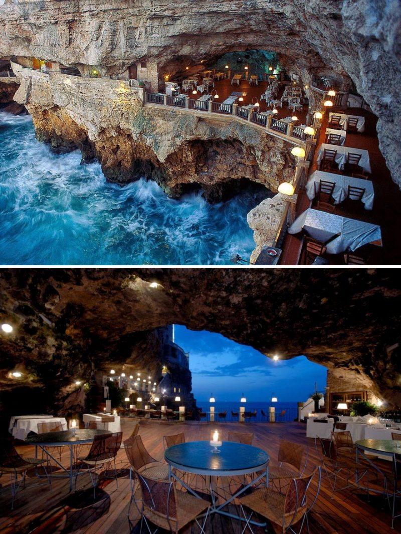 unique-amazing-restaurants-impressive-dining-around-the-world-7