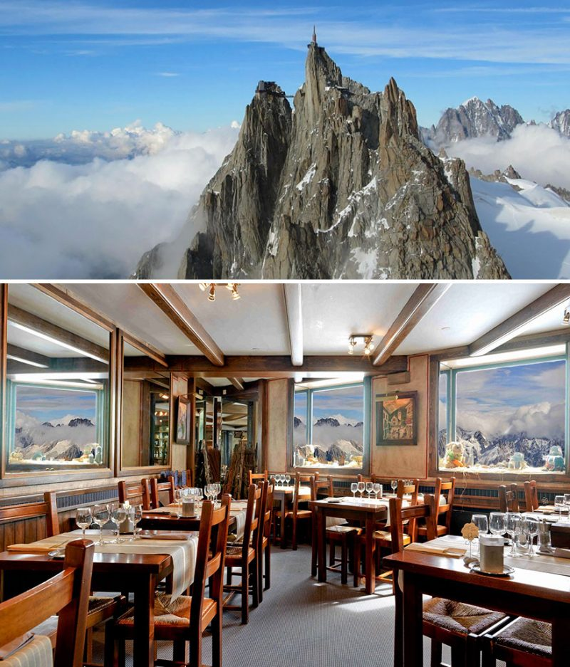 unique-amazing-restaurants-impressive-dining-around-the-world-8