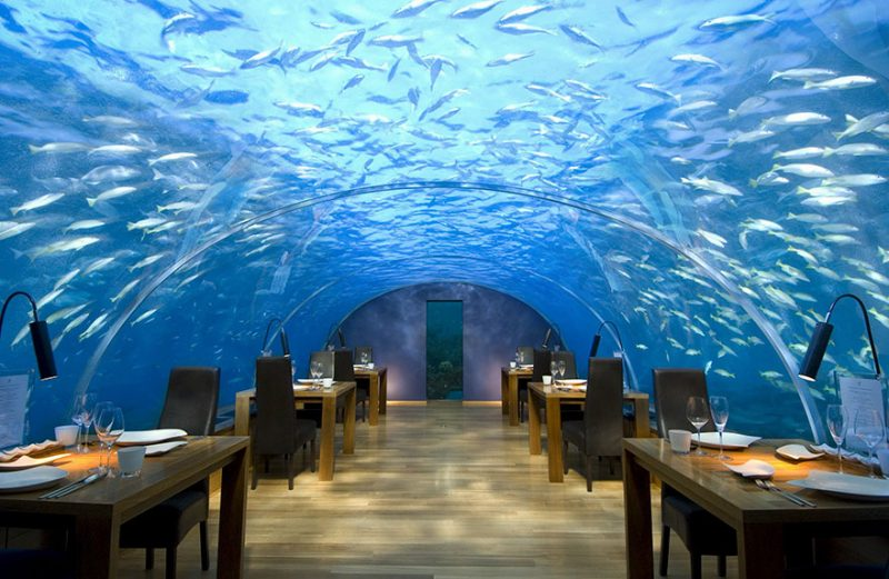unique-amazing-restaurants-impressive-dining-around-the-world-9