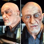 amazing-cake-design-hyper-realistic-breaking-bad-mike-ehrmantraut-3