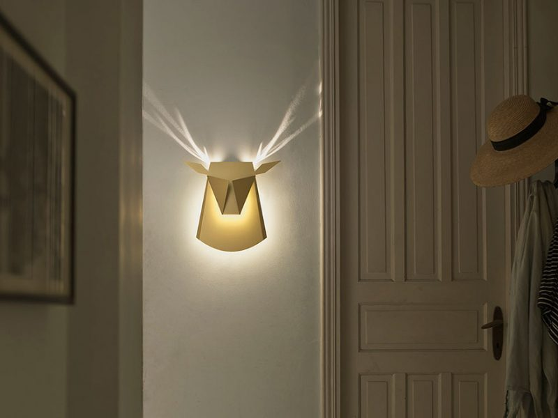 animal-wall-lamps-popup-lighting-design-decoration-1