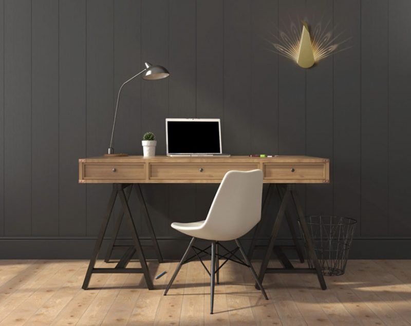 animal-wall-lamps-popup-lighting-design-decoration-12