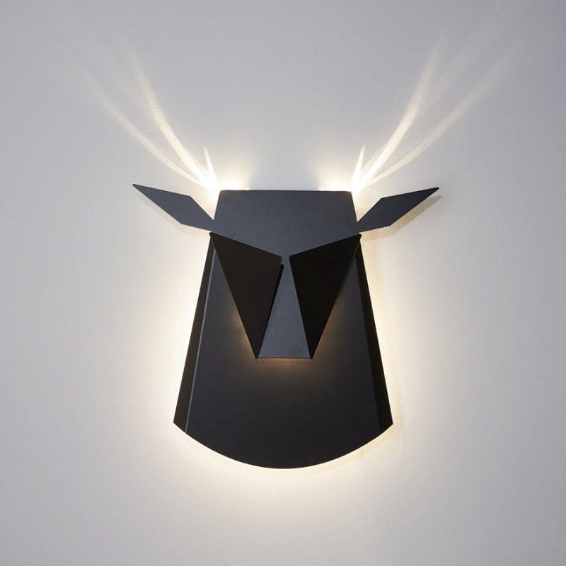 animal-wall-lamps-popup-lighting-design-decoration-13
