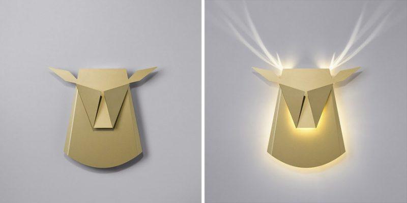 animal-wall-lamps-popup-lighting-design-decoration-2