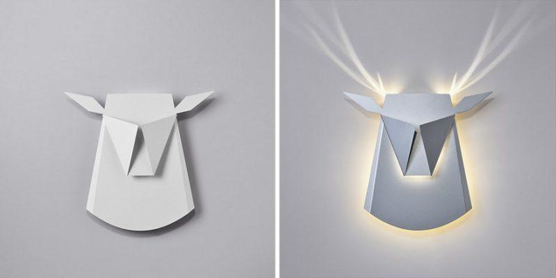 animal-wall-lamps-popup-lighting-design-decoration-3