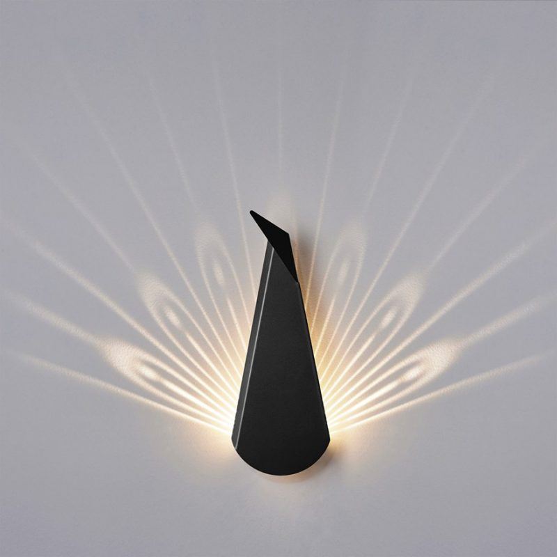 animal-wall-lamps-popup-lighting-design-decoration-5