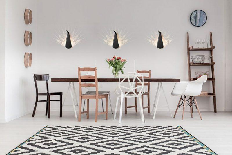 animal-wall-lamps-popup-lighting-design-decoration-8