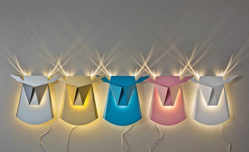 animal-wall-lamps-popup-lighting-design-decoration-9