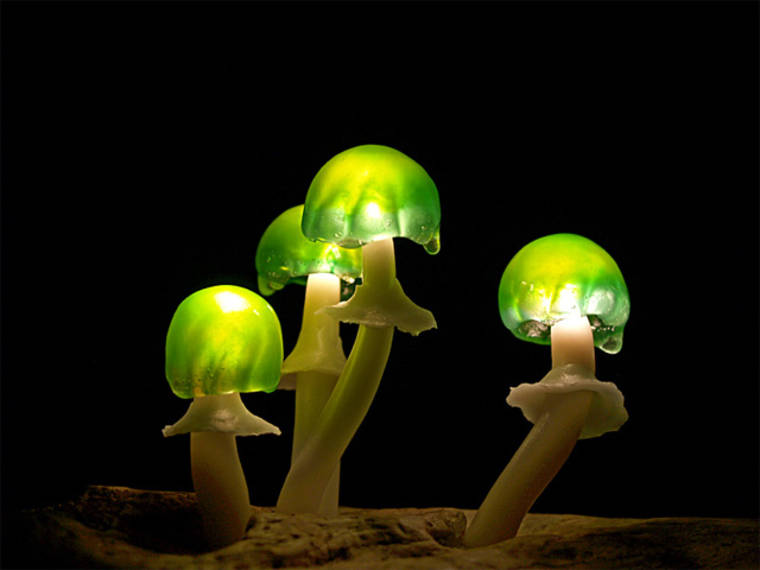beautiful-mushroom-lamps-home-designs-11