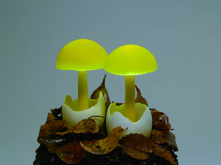 beautiful-mushroom-lamps-home-designs-2