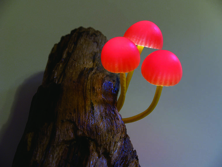 beautiful-mushroom-lamps-home-designs-4