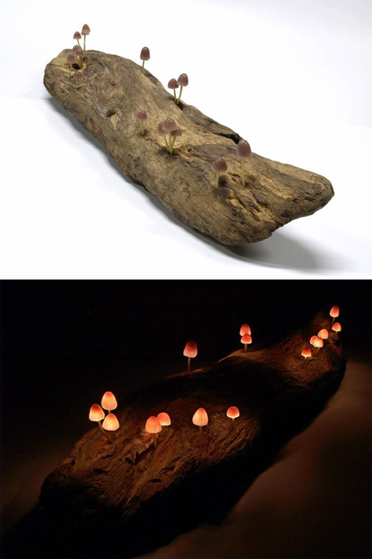 beautiful-mushroom-lamps-home-designs-8