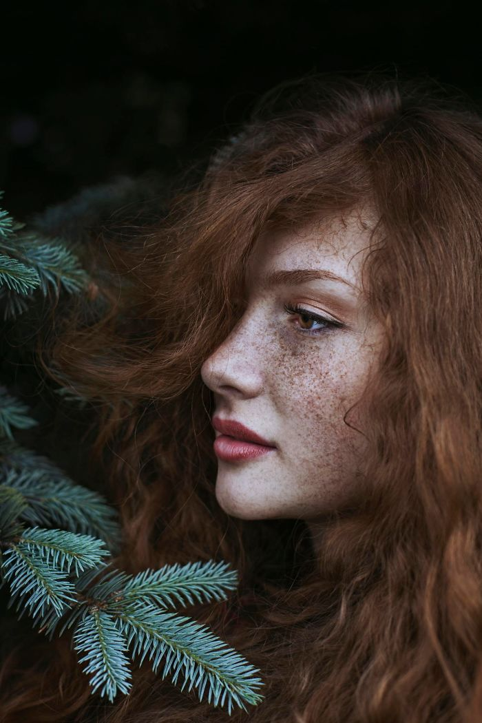 beautiful-portrait-photography-freckles-red-hair-beauty-11
