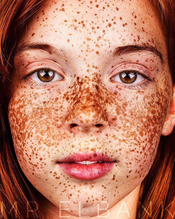 beautiful-portrait-photography-freckles-red-hair-beauty-13