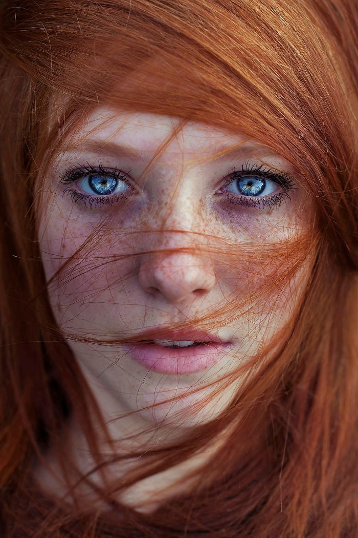 beautiful-portrait-photography-freckles-red-hair-beauty-6
