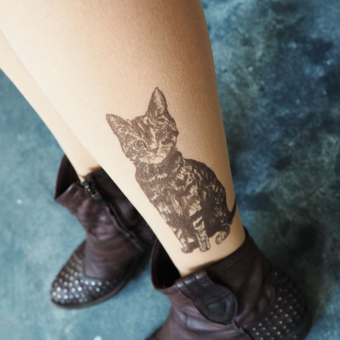 beautiful-tights-floral-animal-tattoo-motifs-8